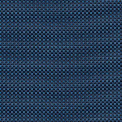 Blue (0351)