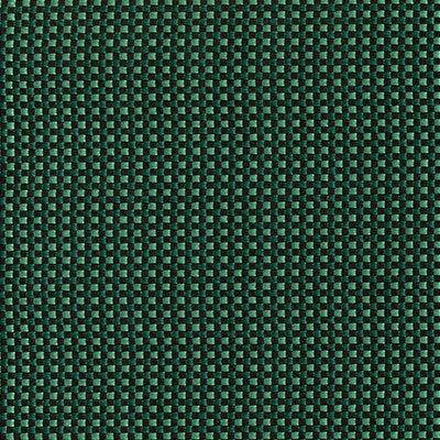 Jade (055)