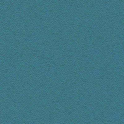 Teal (97)