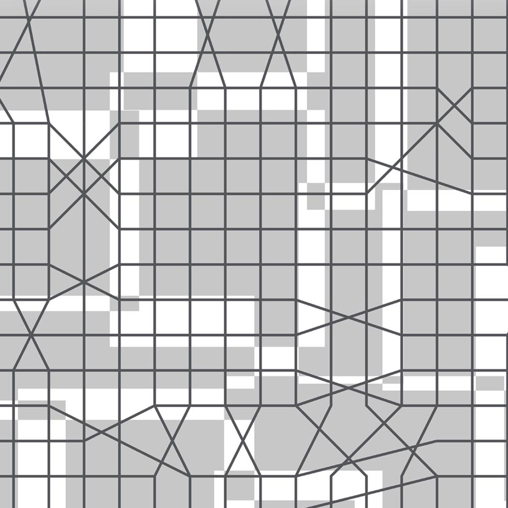 Grid (GRD)