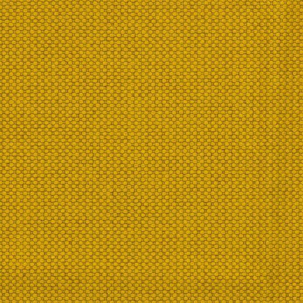 Sunflower (MT025)