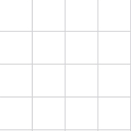 "2"" x 2"" Grid"