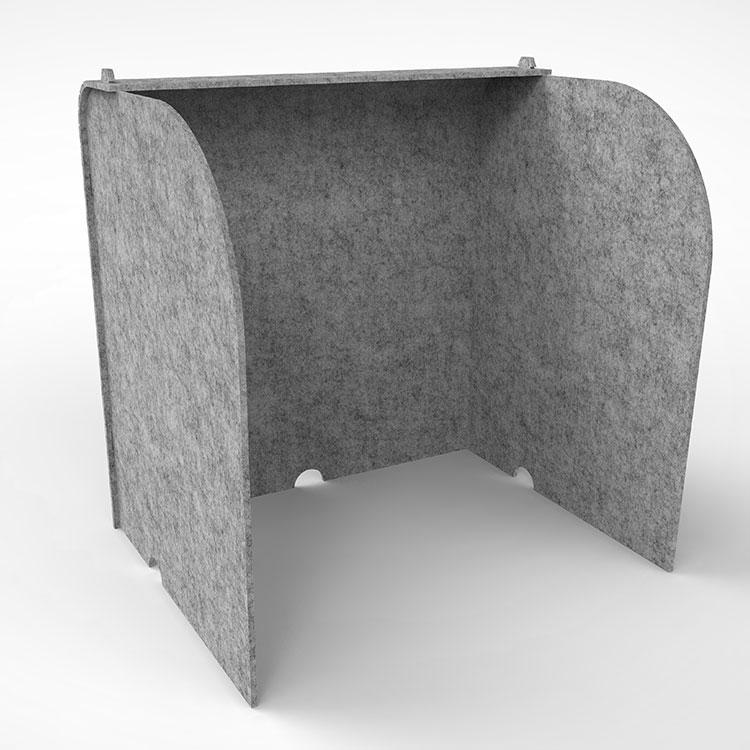 Acoustic Desktop Surround