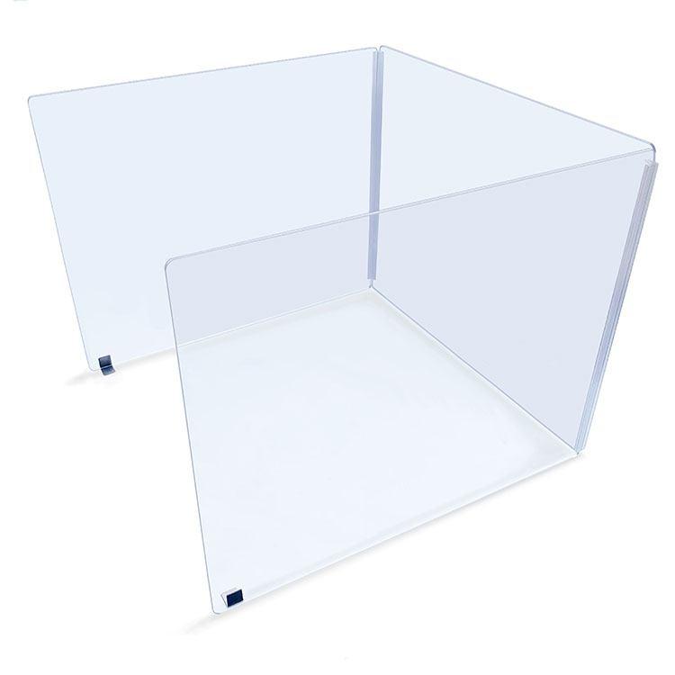 Personal Desktop Divider