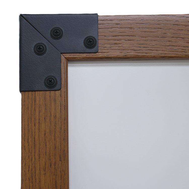 Prest Mobile Whiteboard